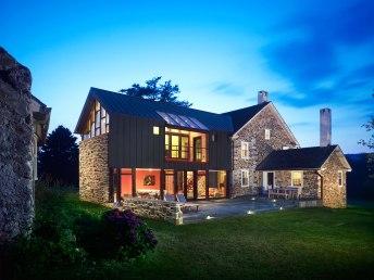 farmhouse-addition